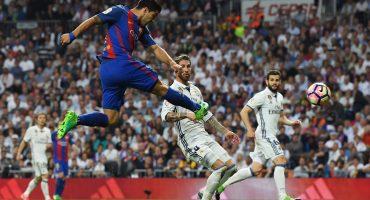 Si no es Messi o CR7, 6 figuras de El Clásico que pueden marcar diferencia