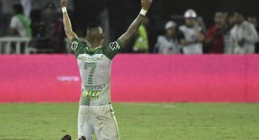 Los Tigres ya tienen su primer refuerzo de cara al Clausura 2018