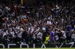 CR7 fue clave para que el Madrid conquistara los cinco título en 2017, incluyendo la orejona - Photo by David Ramos/Getty Images