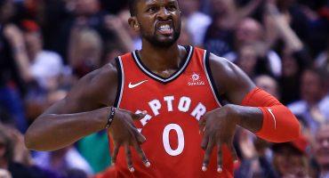¿Toronto es de verdad? El Power Ranking de la NBA te lo dice