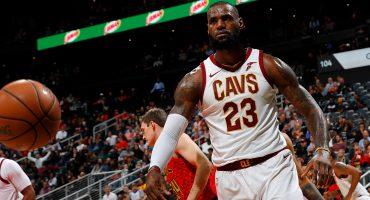 Aquí está el Power Ranking semanal de la NBA