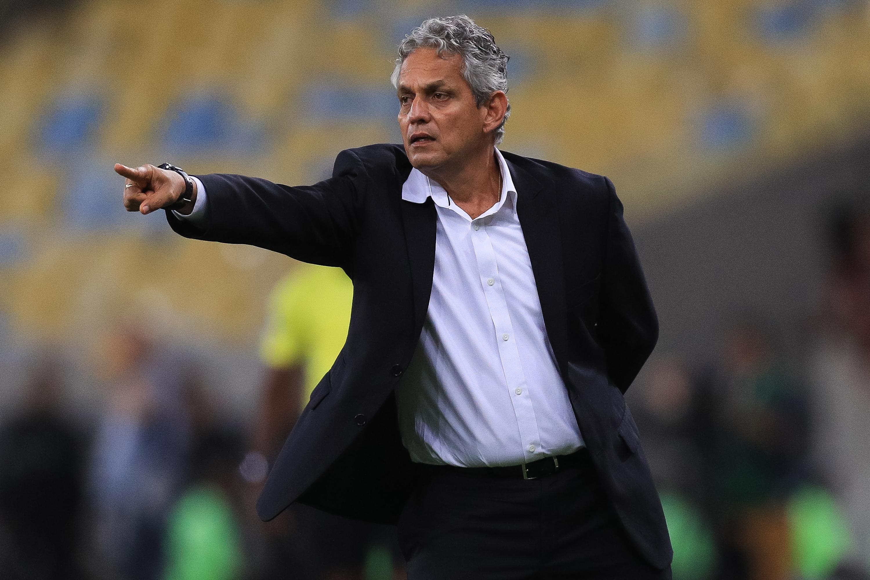 Al parecer La Roja ya tiene nuevo director técnico