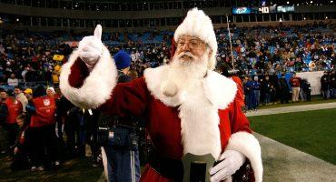 Los regalos de Navidad que se hicieron virales en el mundo deportivo