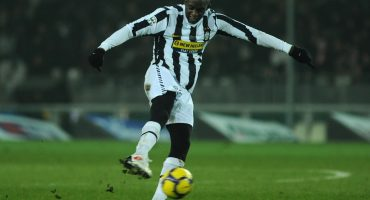 Mohamed Sissoko jugará en un equipo mexicano