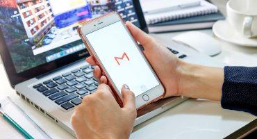 ¿Cómo detectar un fraude en correo electrónico?