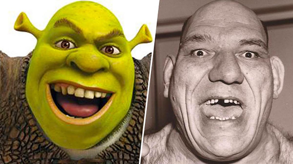 Maurice-Tillet-Shrek.jpg?ssl=1