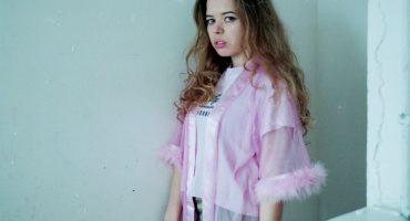 Música para empezar el día: Nilüfer Yanya - Baby Luv