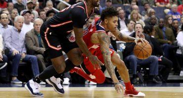La marca que está volviendo loca a la NBA