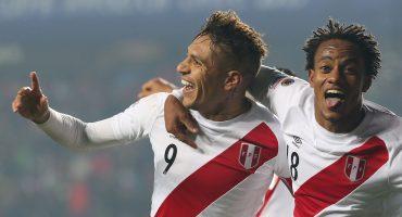 Paolo Guerrero sí va al Mundial, la FIFA le bajó al castigo