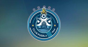El Puebla está cerca de cambiar de dueños