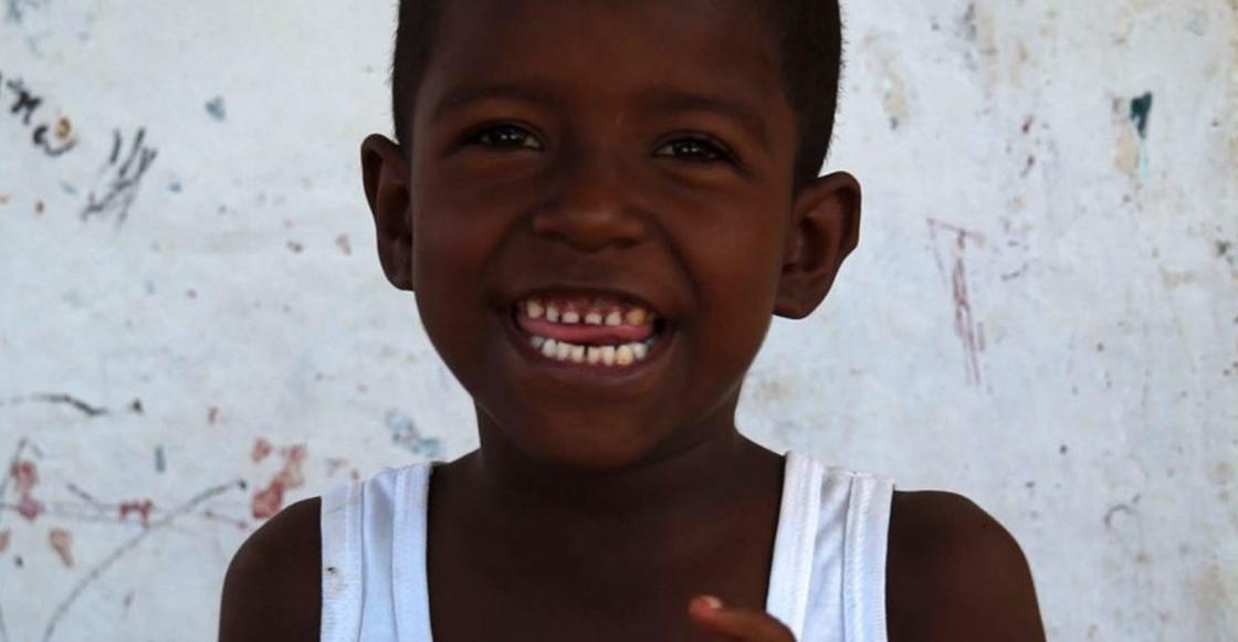 Ambulante anuncia a los ganadores de la beca para documentales afromexicanos
