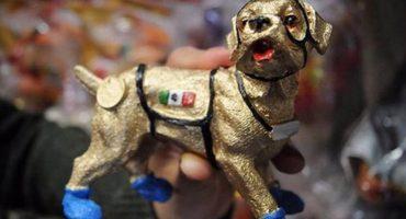 Qué San Juditas ni qué nada: El amuleto de Frida ha sido todo un éxito