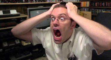 Llegó la hora sad: Dice la OMS que el trastorno por videojuegos podría ser una enfermedad mental