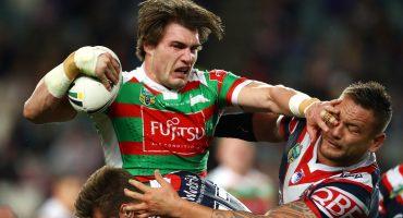 Jugador de rugby se amputa el dedo para poder jugar
