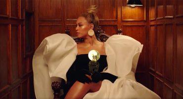 ¡Pelea, pelea! JAY-Z y Beyoncé lanzan teaser de 'Family Feud' del álbum 4:44