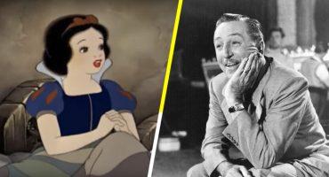 Blancanieves cumple 80 años: ¿por qué es un referente en el mundo de la animación?
