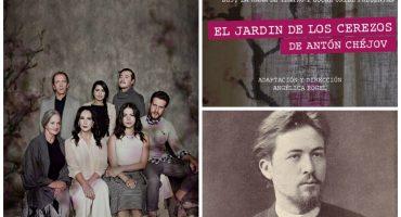 'El jardín de los cerezos' de Chéjov: ¿Qué nos dice una obra de teatro rusa de hace 100 años sobre la desigualdad del mundo contemporáneo?