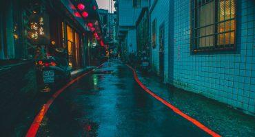 Mira el pueblo de Taiwan en el que se inspiraron para hacer 'El Viaje de Chihiro'