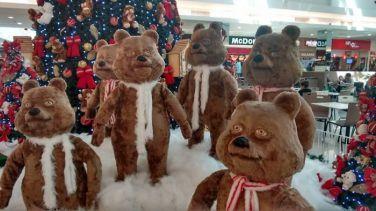 decoraciones-horribles-navidad