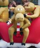 decoraciones-horribles-navidad10