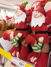 decoraciones-horribles-navidad4