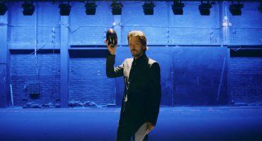 ¡Ay! Diego Luna estará en la cuarta edición del Premio Fénix