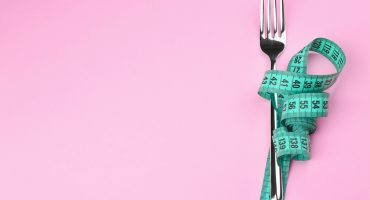 Tres estilos de dieta muy diferentes de tres súper atletas ¿cuál te late más?