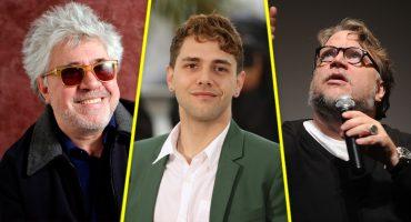 Tus directores favoritos eligen las mejores películas de 2017