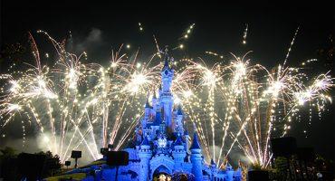 6 lugares que NO son Times Square para celebrar año nuevo
