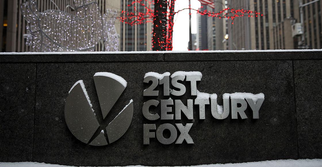 Disney compró a Fox e internet no perdonó con los memes