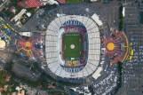 Estadio Azteca | Foto: Getty Images