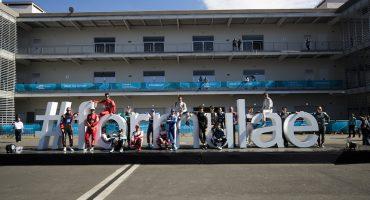 Fórmula E donará todo el boletaje del E-Prix CDMX a los afectados por el sismo