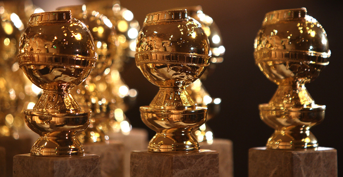 ¡Sigue en vivo las nominaciones a los Golden Globes 2018!