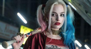 "Tenemos Harley Quinn para rato: habrá un spin-off ""por separado"""