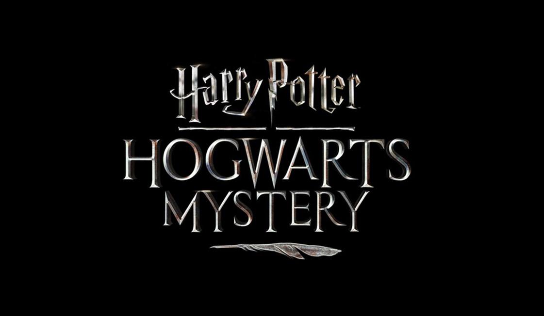 Howgarts Mystery, el nuevo juego que todo gamer y fan de Harry Potter querrá tener