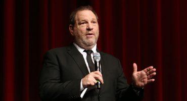 'Weinstein', el documental que la BBC prepara sobre la caída del productor en Hollywood