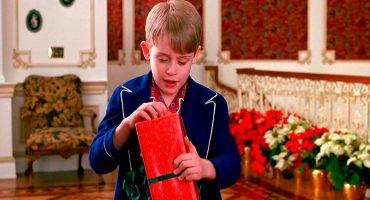 La evolución de los juguetes más pedidos en Navidad desde 1980