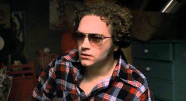 Tras acusaciones de violación Netflix despide a actor de That '70s Show