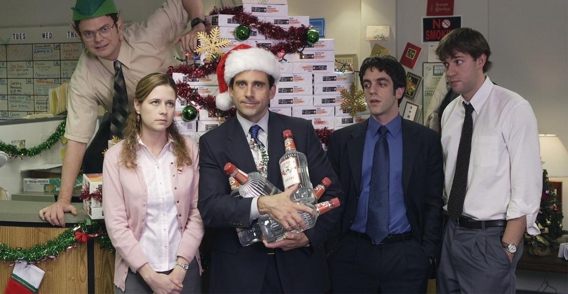 9 cosas tristísimas que SIEMPRE te pasan en el intercambio navideño
