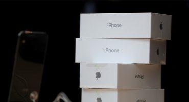 ¿Tu iPhone se volvió loco? Esta podría ser la razón