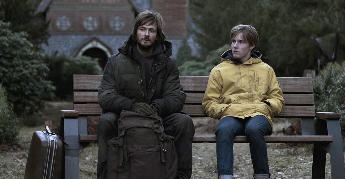 ¡Gracias Netflix! Dark será renovada para una segunda temporada