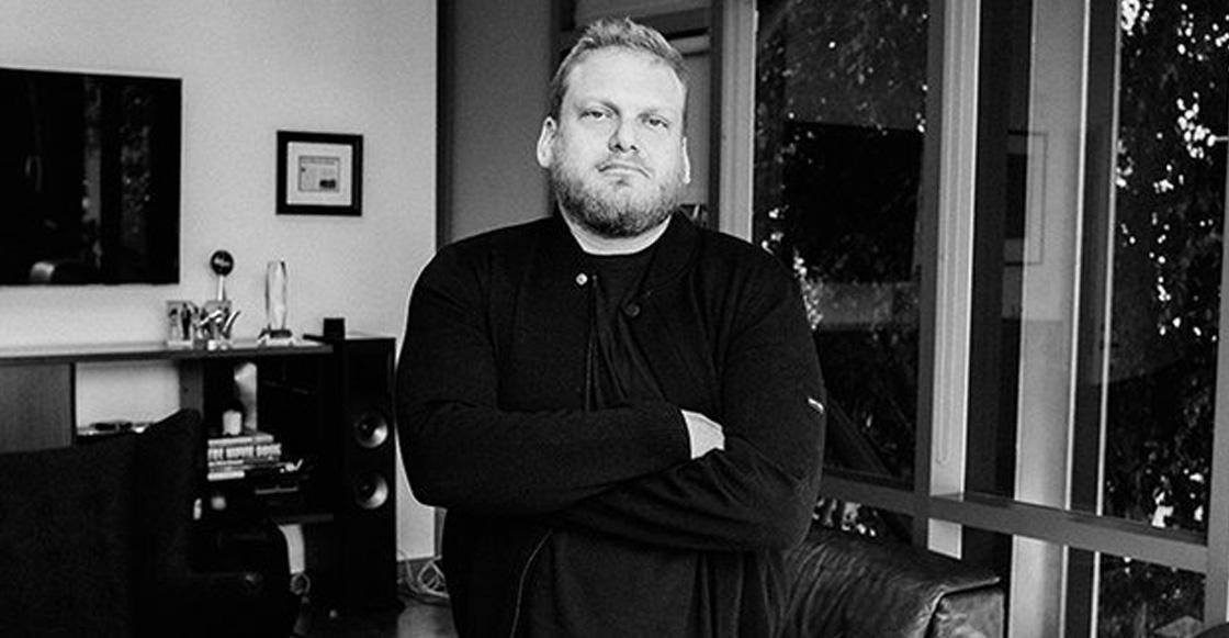 Muere Jordan Feldstein, hermano de Jonah Hill y ex manager de Maroon 5