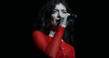 Querida Lorde: El embajador de Israel quiere platicar contigo por haber cancelado tu concierto
