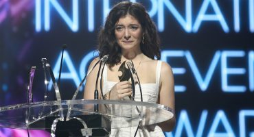 Una comediante atacó por redes sociales a Lorde por cancelar concierto en Israel