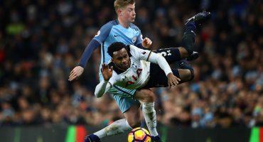 Las apuestas de la Jornada 18 en la Premier League
