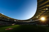 Maracaná | Foto: Getty Images