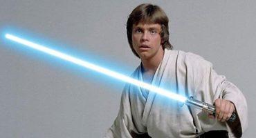 La verdadera razón por la que Mark Hamill celebra el regreso de Star Wars
