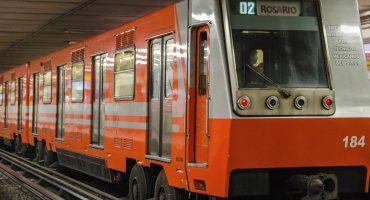¡Mucho ojo! Estos son los horarios del Metro, Metrobús y Suburbano para estas fechas navideñas