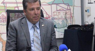 Y en la nota idiota del día: Gobernador de Guanajuato prohibiría Halloween