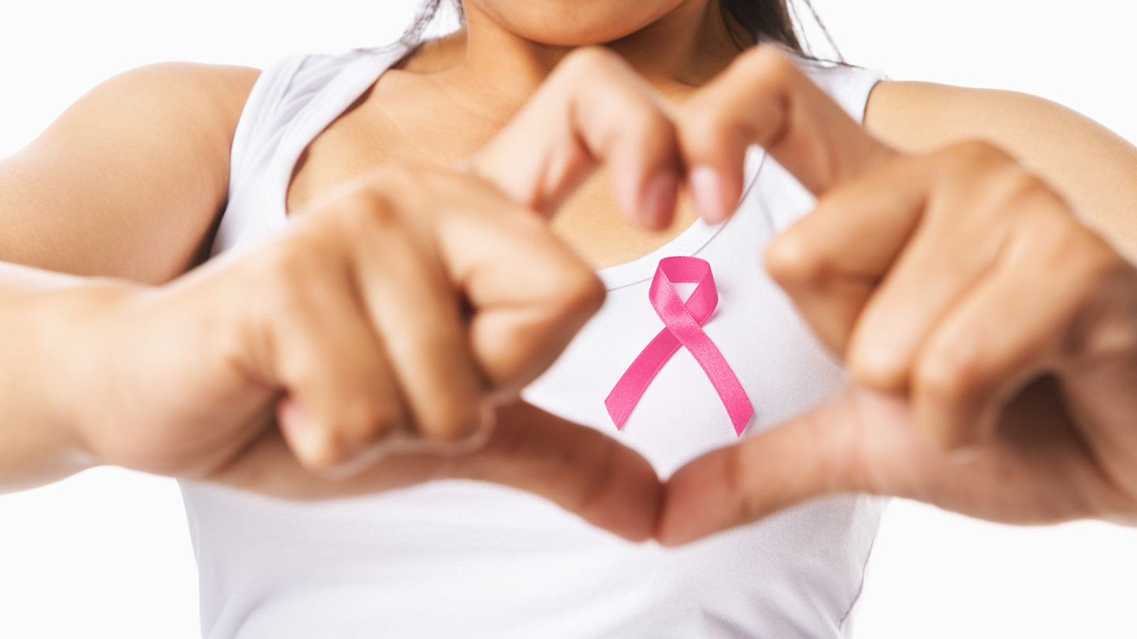 Píldoras anticonceptivas aumentan los riesgos de contraer cáncer de mama